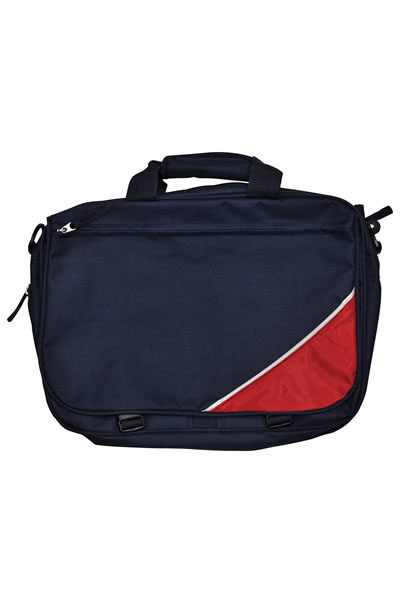 B1002 Flap Satchel/ Shoulder Bag