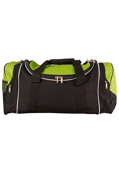 B2020 Sports/ Travel Bag