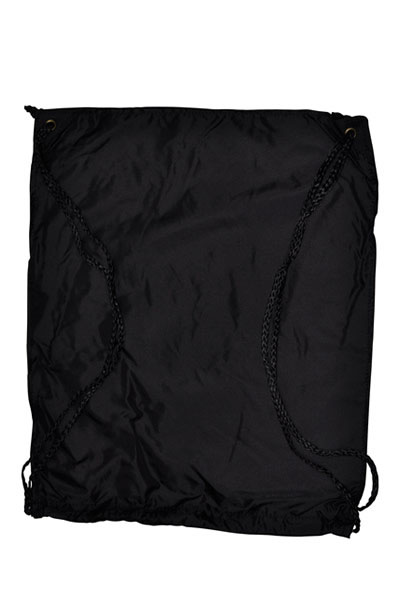 B4112 Swim Backpack