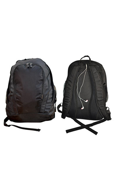 B5000 Executive Backpack