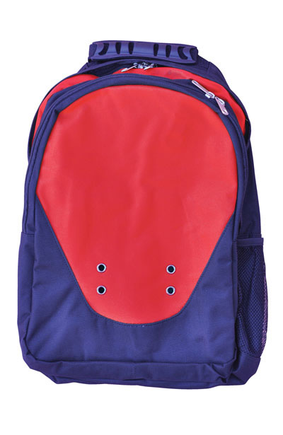 B5001 Climber Backpack