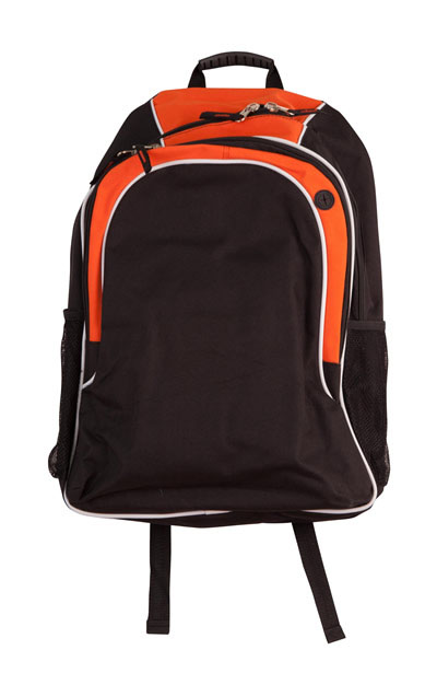 B5020 Winner Backpack