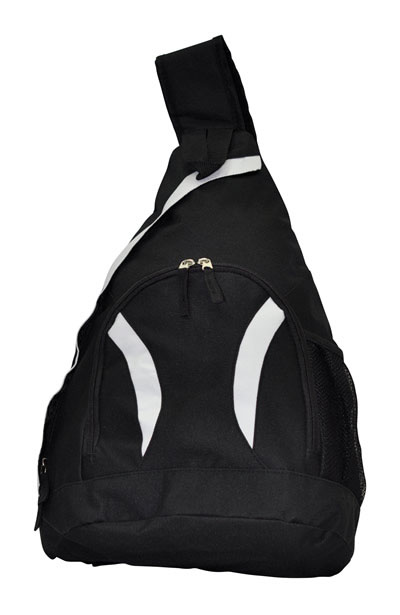 B5023 Sling Backpack