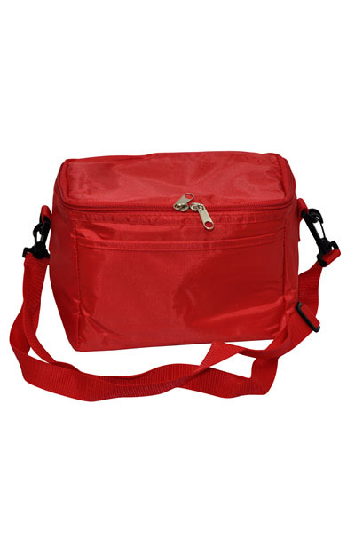 B6001 6 Can Cooler Bag