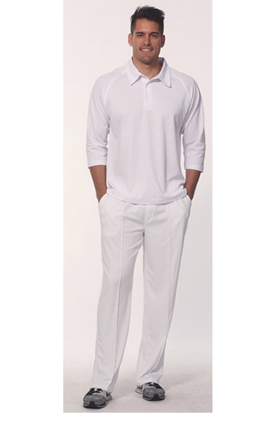 CP29 Adult CoolDry Polyester Cricket Pants
