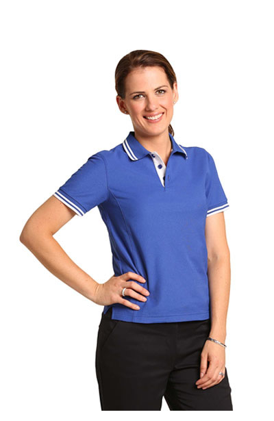 PS66 Lady\'s Grace Polo