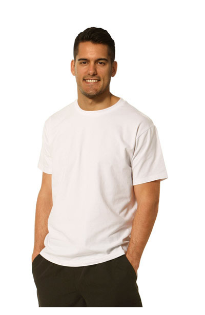 TS16 Superfit Men's Tee Shirt